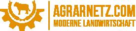 www.agrarnetz.com